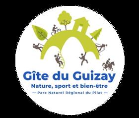 Gite du Guizay