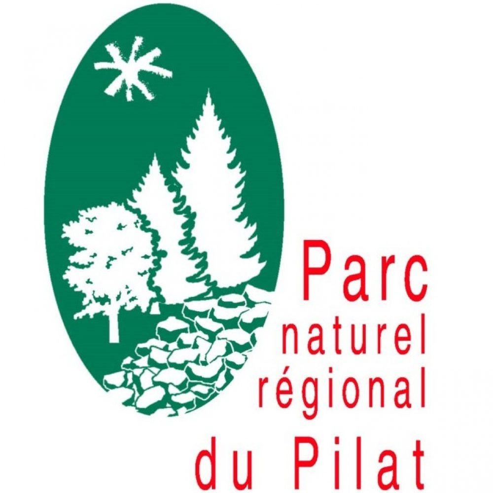 Logo PNR Pilat