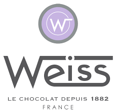 weiss chocolaterie